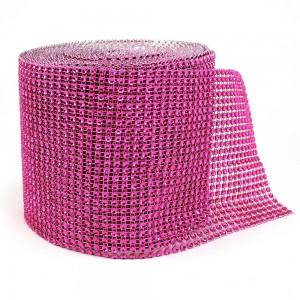 Diamond Mesh Wrap #99194